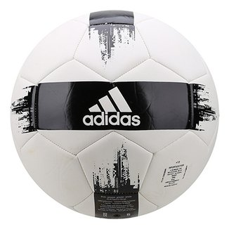 a12b5325fa324 Bola de Futebol Campo Adidas Epp II