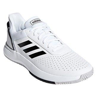 14d4e3244 Compre Sapato para Caminhada Online
