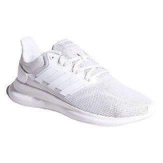 3af78f8bec8 Compre Tenis Adidas Masculino Novo Online