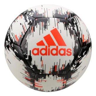 Compre Bola de Futebol para Deficiente Visual Online  2b7c7c6076947