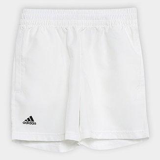 Compre Shorts Adidas Infantil Online  f30d19d2853