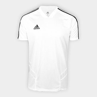 c67fa4ffeae01 Compre Camisa Adidas Barata Online