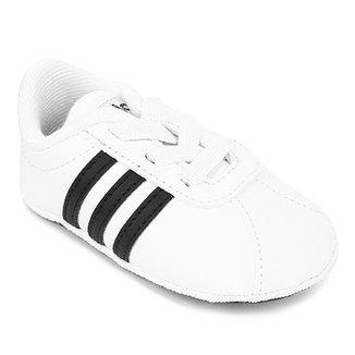 c0c84f0b0e Compre Tenis Adidas Infantil Online