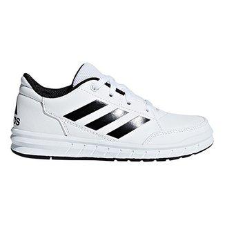 e5f3bb0171b Compre Tenis Adidas Novo Lancamento Online