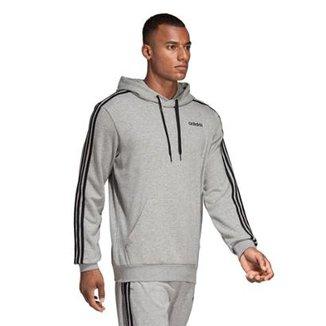 71534f59723 Compre Moleton Adidas Fechado Online