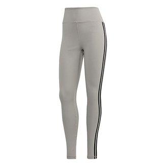 4178234e6 Calças Femininas Adidas - Running | Netshoes