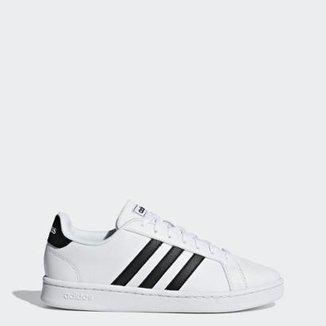c751eb8da8569 Tênis Adidas Feminino - Veja Tênis Adidas | Netshoes