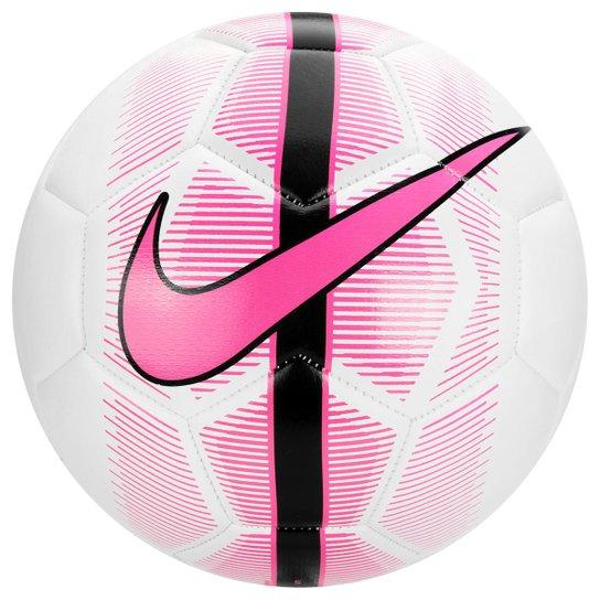 12ca03840 Bola Futebol Nike Veer Campo - Compre Agora