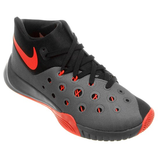 8850da2538269 Tênis Nike Zoom Hyperquickness - Compre Agora