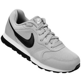 ad325ea68f Tênis Infantil Nike Md Runner 2