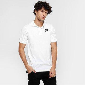 17bf48edb71 Camisa Polo Nike Nsw Matchup Ss Jsy Masculina