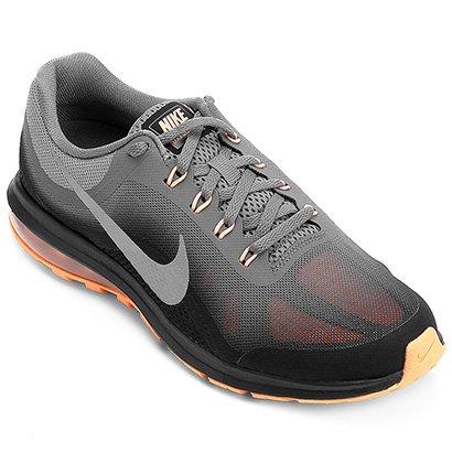 Tênis Nike Air Max Dynasty 2 Feminino