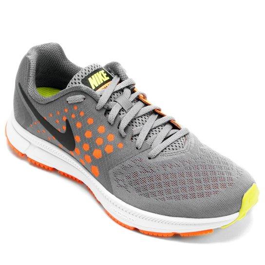 Tênis Nike Air Zoom Span Masculino - Compre Agora  742af52b1c31a