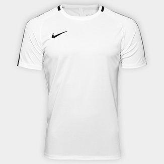 113cecfa13 Compre Camisas Dudalina Online