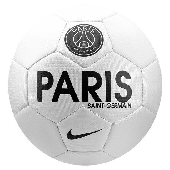 50c8400585 Bola Futebol Campo Nike Paris Saint-Germain Prestige - Compre Agora ...