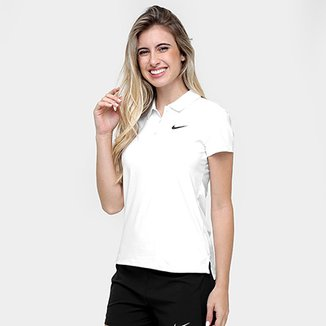 688a9da68f141 Compre Blusas Nike Feminina Academia Online