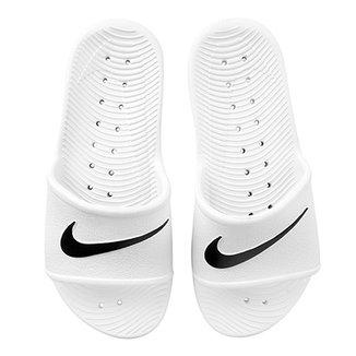 5a31fd68b106e Compre Sandalia Nike Feminina Online | Netshoes
