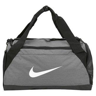Mala Nike Brasília 2 Masculina a60a6a2823
