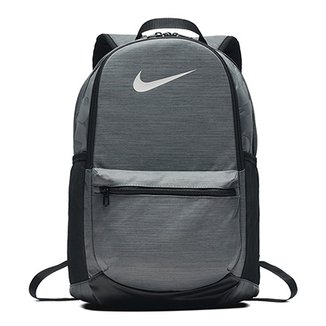 e5bd2c6191 Compre Mochila Nike Masculina Online
