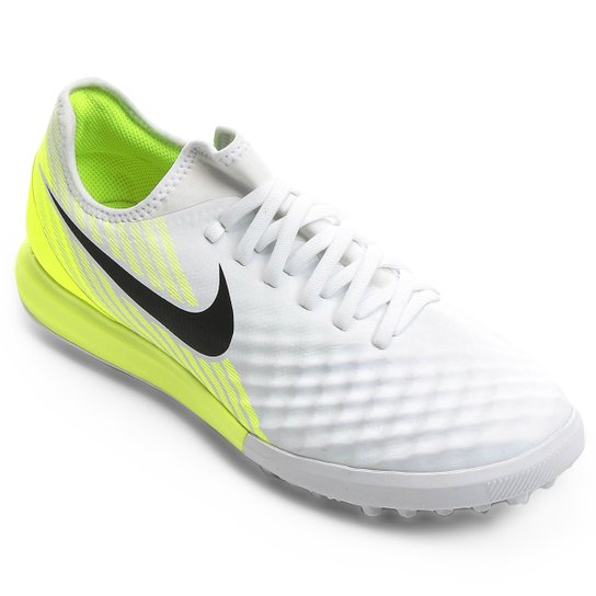 Chuteira Society Nike Magista Finale 2 TF - Compre Agora  8077d5e9fa2fc