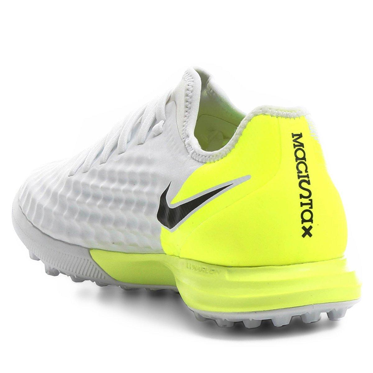 1b32d0e9e8 Chuteira Society Nike Magista Finale 2 TF