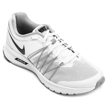 Tênis Nike Air Relentless 6 MSL Feminino