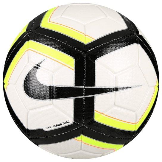 Bola de Futebol Campo Nike Team - Compre Agora  3fbe54e28c4cd