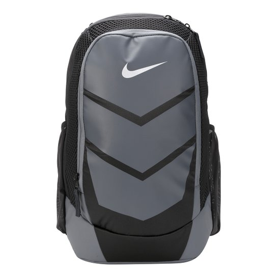 6cf3ac0a0 Mochila Nike Vapor Speed Backpack Masculina - Branco+Preto