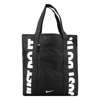 994c3115b5925 Bolsa Nike Gym Tote Feminina
