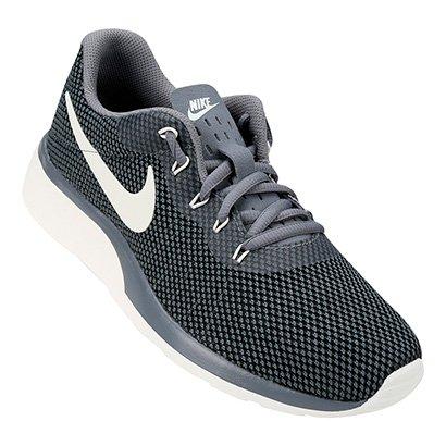 Tênis Nike Tanjun Racer Feminino