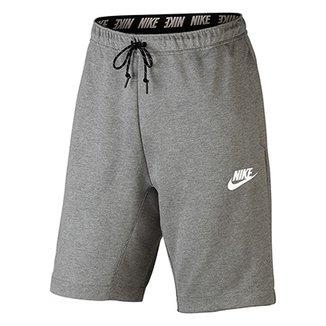 Nike - Calçados e Roupas - Loja Nike  860998ea21186