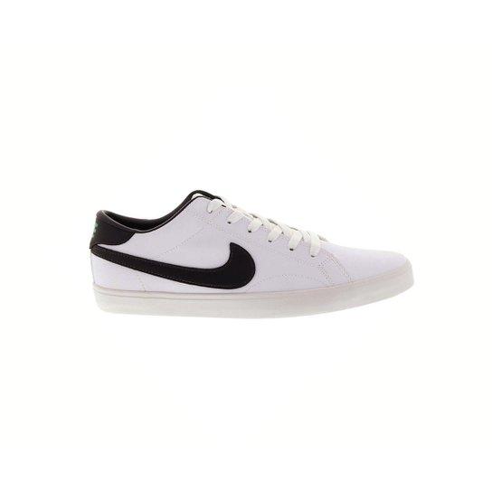 20e935c7796 Tênis Nike Eastham - Compre Agora