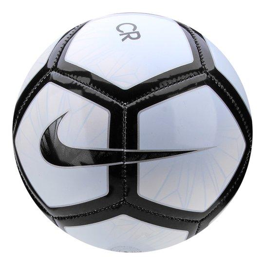 Mini Bola Nike CR7 - Compre Agora  e7093b5da94e8