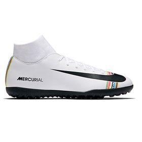 ef69073a0c239 Chuteira Nike Mercurial Victory 5 CR7 TF Society - Compre Agora ...
