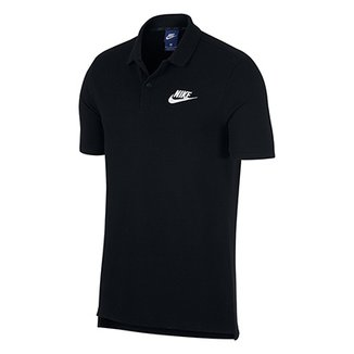 Compre Polo Brooksfield Masculina Online  f92b016be782a