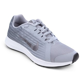 Tênis Infantil Nike Downshifter Masculino 9dfec2e57b81d