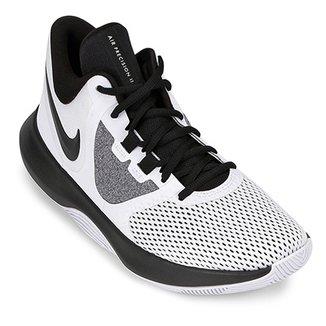 3e05552c756 Compre Tenis Nike Flyknit One Online