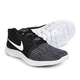 Tênis Nike Flex Contact 2 Feminino c7e08ed49643f