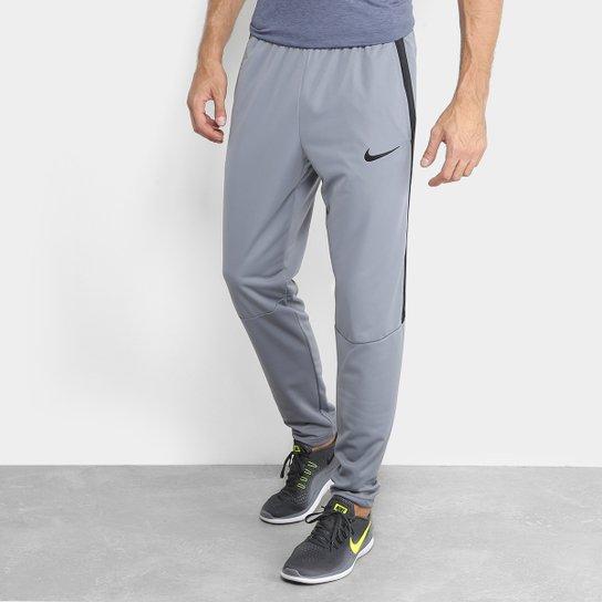 Calça Nike Epic Knit Masculina - Compre Agora  508385a238a0a