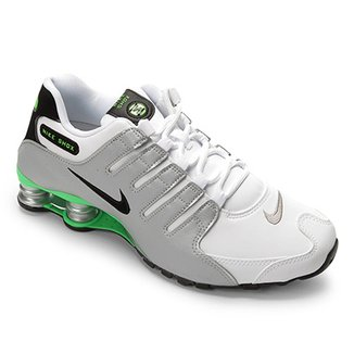 d7acaadb5ad1a Compre Nike+shox+barato Online