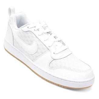 bf3747faa47 Tênis Nike Court Borough Low Se Masculino