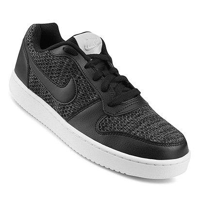 Tênis Nike Ebernon Low Prem Masculino
