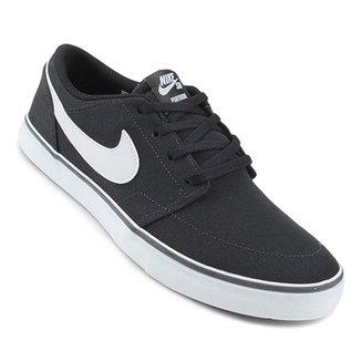 d0afb81a6f8 Compre Tenis Nike Masculino Baixinho Online