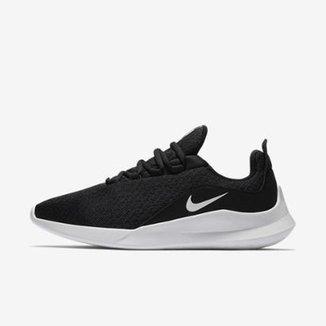Tênis Femininos Nike - Casual  04021f5eac5cb