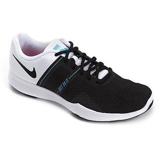 fb32579e88baf Tênis Nike City Trainer 2 Feminino
