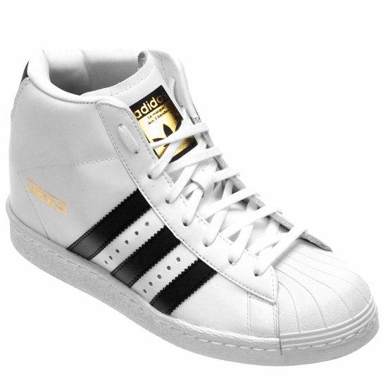 dc3beab4ed8 Tênis Adidas Star UP - Compre Agora