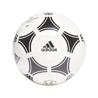 f6da07956a39 Bolas de Futebol em Promoção - Compre Bola Online