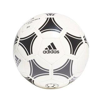 24b3c7e986 Bola Futebol Adidas Tango Glider Campo