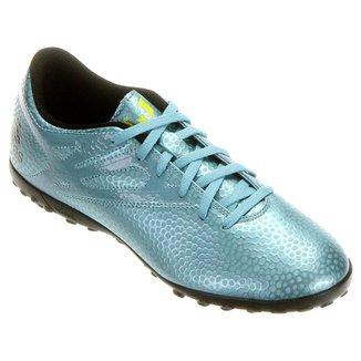 Compre Chuteira Adidas Socayti Online  721e168c80b89