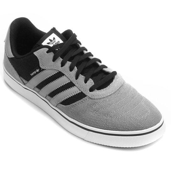 2e506e5891b Tênis Adidas Copa Vulc Hemp - Compre Agora